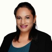 Jenny Matano