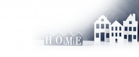 First home buyers banner3