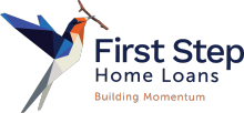 First Step Home Loans