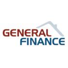 General Finance