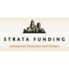 Strata Funding