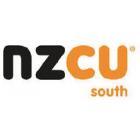 NZCU South
