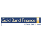 Gold Bank Finance