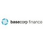 Basecorp