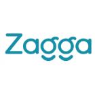 Zagga