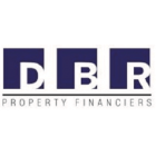 ABR Property Financiers